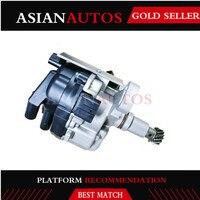 Nuevo Distribuidor de encendido D4T9002 FS05 18 200 para Mazda 626GE FS05 2.0L D4T90 02 FS0518200 Distribuidores y partes     -
