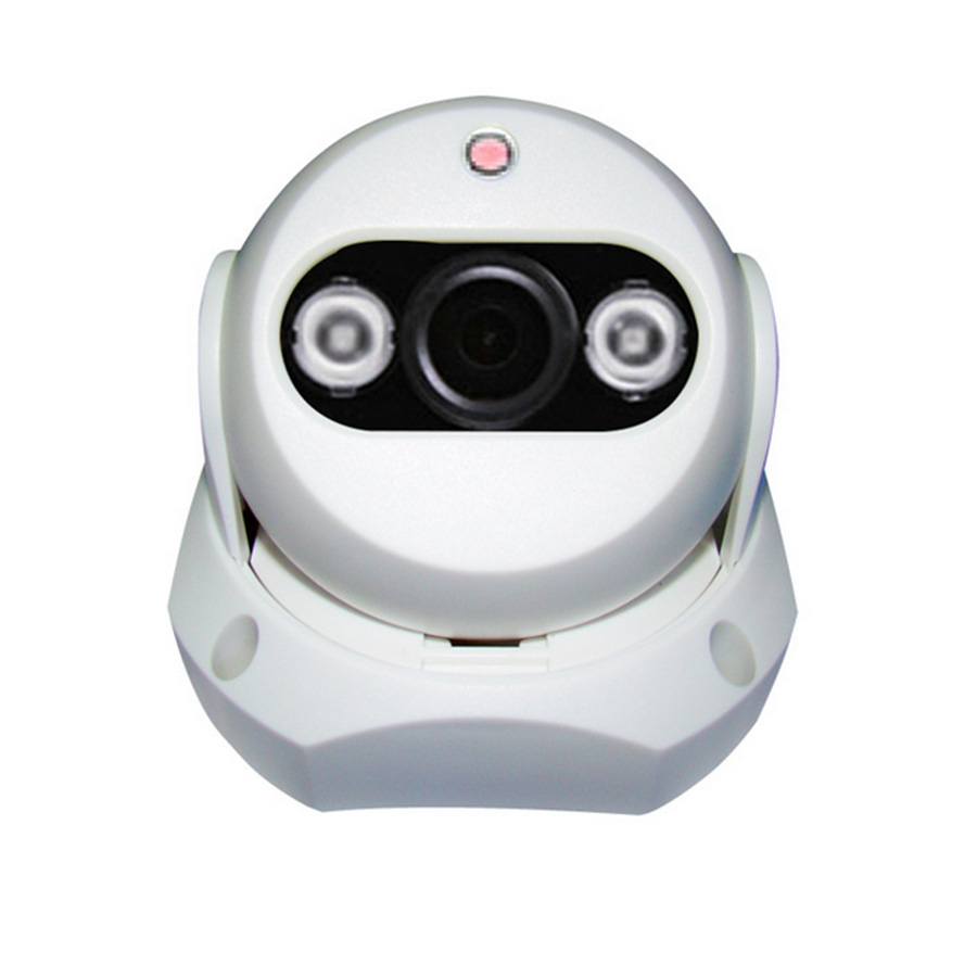1080P Full HD <font><b>SONY</b></font> <font><b>IMX323</b></font> AHD Security Camera 2.0 MegaPixel Dome CCTV Camera Video Surveillance Camera 30M IR Camera image