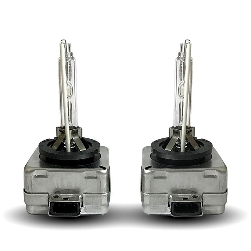larath-fast-brgith-d1s-hid-xenon-headlight-bulb-4300k-6000k-8000k-35w-hid-xenon-lamp-2pcs-good-quality-xenon-light-bulbs