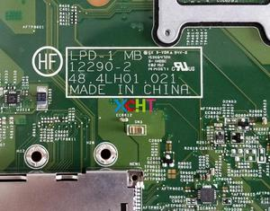 Image 4 - Para Lenovo ThinkPad L540 LPD 1 MB 12290 2 48.4LH01.021 FRU: 00HM558 HM86 rPGA947 placa base de computadora portátil a prueba