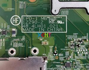 Image 4 - for Lenovo ThinkPad L540 LPD 1 MB 12290 2 48.4LH01.021 FRU: 00HM558 HM86 rPGA947 Laptop Motherboard Tested