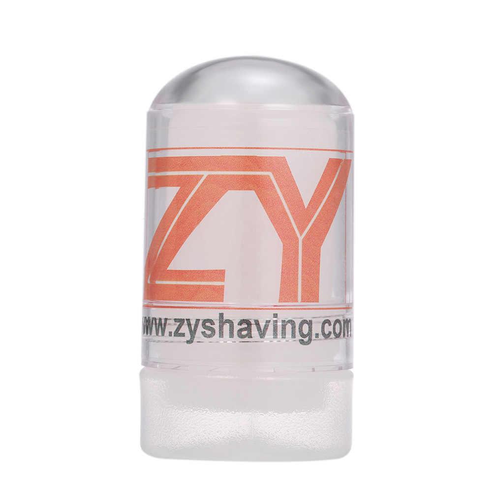 Styptic Sopa Tıraş Aksesuarları Durdurma Yara Kanama Cilt Koruyucu Styptic Sopa Tıraş Aksesuarları Araçları
