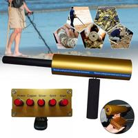 Wide range Metal/Gold Detector Long Range Finder Machine 14m Deep AKS Great scope of exploration Metal Detector