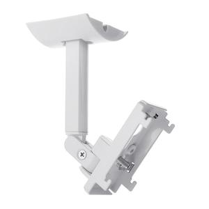 Image 1 - Archeer metal suporte de montagem na parede suporte alto falante para bose ub20 ii alto falante parede teto costa suportes caber o bose 300