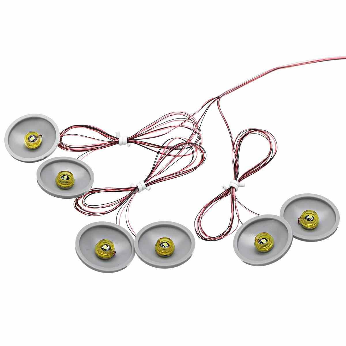 Tylko LED, noc, lekki zestaw do Lego dla 75827 dla Ghostbusters straży pożarnej siedziby klocki oświetlenie zestaw nowy