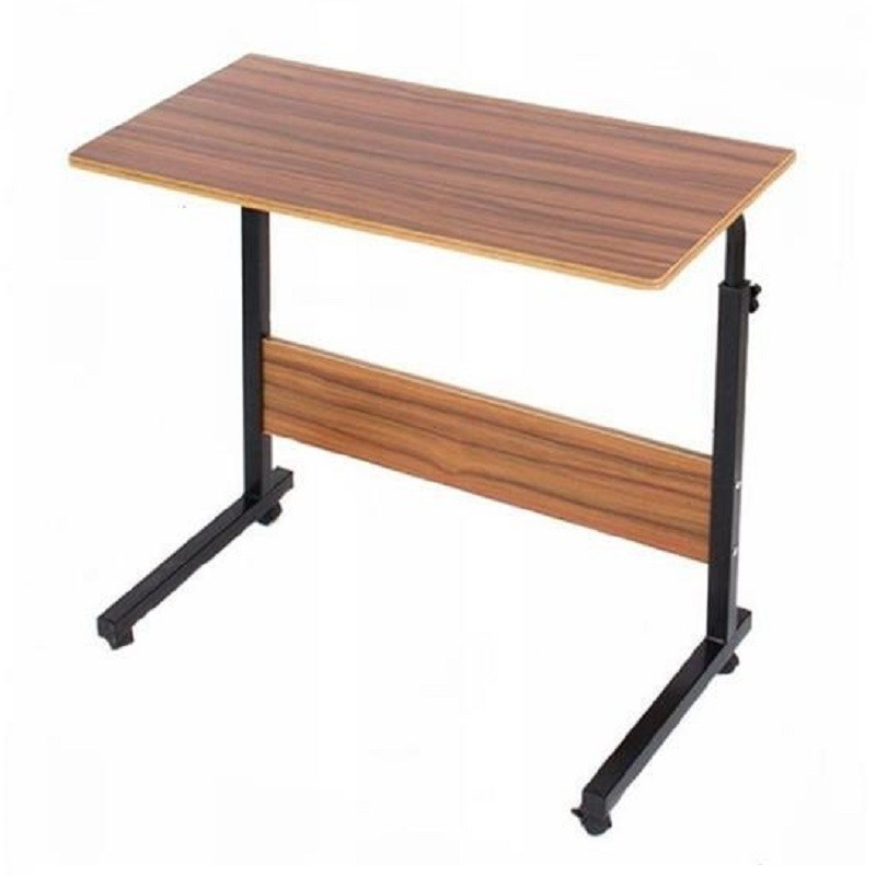 Escrivaninha Tafelkleed lit Ordinateur Portable Support Ordinateur Portable réglable Table de chevet Mesa bureau Ordinateur Table d'étude