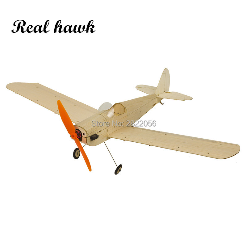 NEW Mini RC Plane Laser Cut Balsa Wood Airplane Kit Spacewalker Frame without Cover Free Shipping Model Building KitNEW Mini RC Plane Laser Cut Balsa Wood Airplane Kit Spacewalker Frame without Cover Free Shipping Model Building Kit