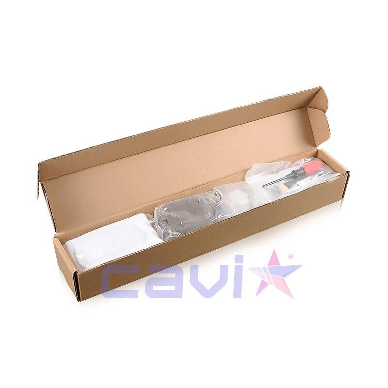 Technologie coréenne traitement de l'acné répare la peau terne 3 en 1 et 2 en 1 Jet d'oxygène Peel - 6