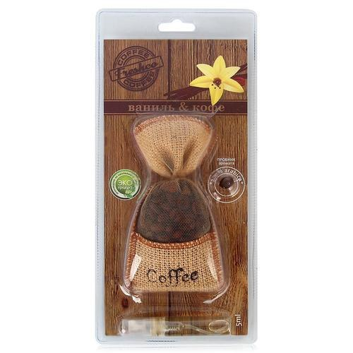 Flavor hanging pouch Azard Freshсo Coffee Vanilla and coffee (CF-04) auto repair manual software alldata 10 53 and mitchell on demand 2in1 with 1tb hdd 2017 installed version with laptop cf 19 win7
