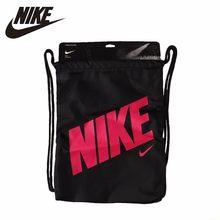 66b30c7fbed24 Nike New Arrival mężczyzn szkolenia plecak kobiety Rope Bundle kieszonkowe dzieci  torby rekreacyjne   BA5262-016