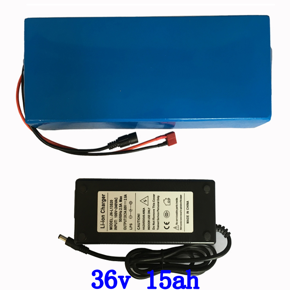 36v 15ah Lithium battery 36V 15Ah electric bicycle battery 36V ebike battery+2A charger for 36V 350W 500W motor scooter bicycle 36v 15ah Lithium battery 36V 15Ah electric bicycle battery 36V ebike battery+2A charger for 36V 350W 500W motor scooter bicycle