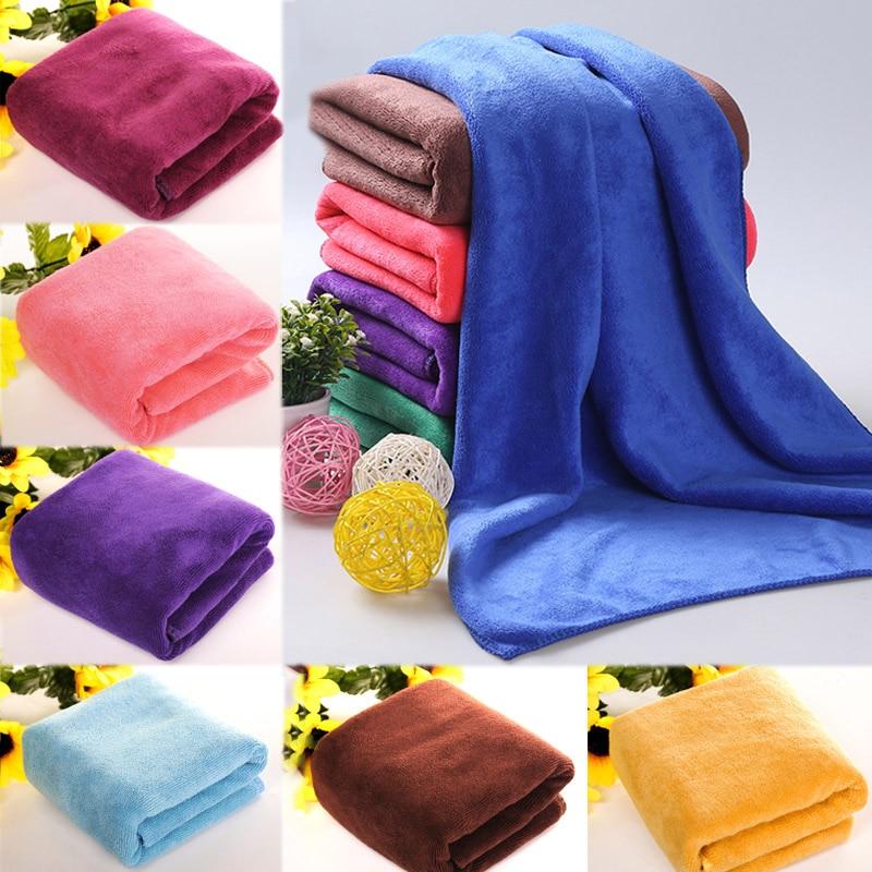 Dish Towel Sale: Aliexpress.com : Buy Hot Sale 1PC 30*30cm Cleaning Towel
