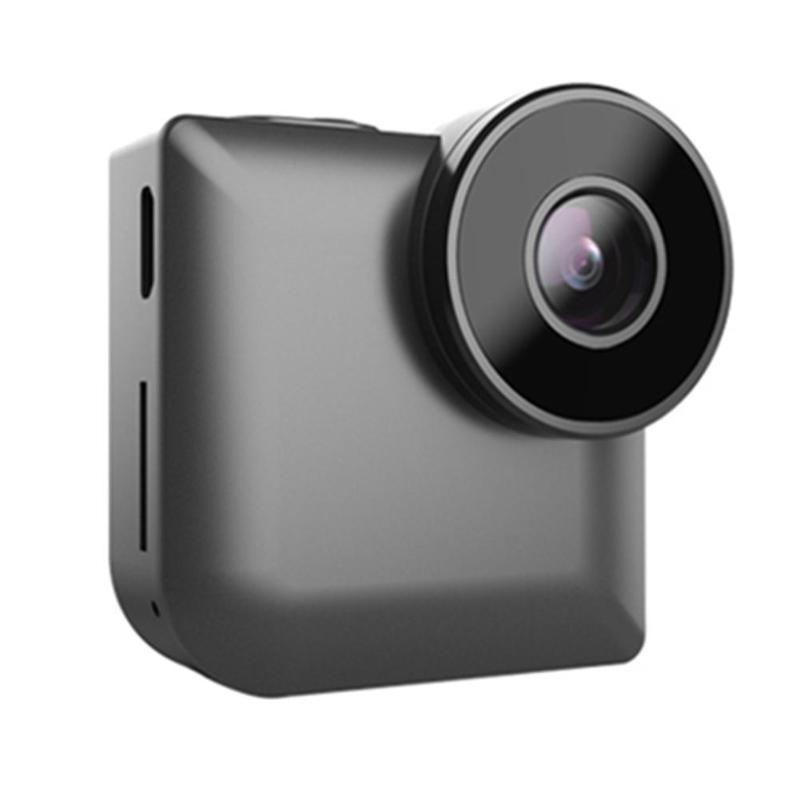 HD 720 P Mini caméra sans fil WiFi IP Mini caméra Version nocturne Anti-vol caméscope de sécurité enregistreur vidéo accessoires de maison intelligente