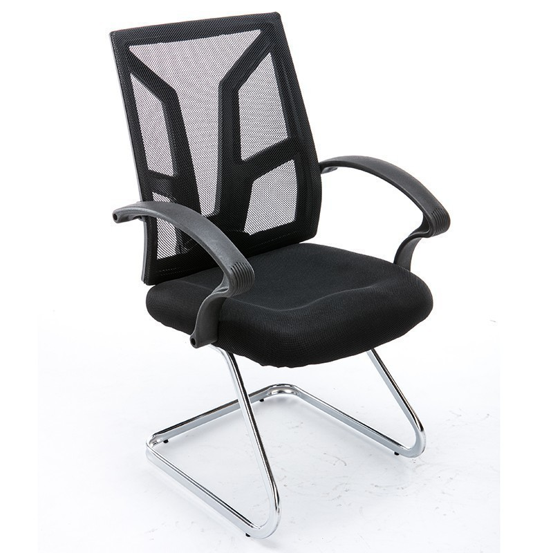 Купить с кэшбэком NEW Household Cloth Member Work Office furniture working modern swivel computer gaming ergonomic kneeling Chair Revolving Boss