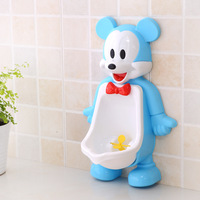 Increase Tuba Baby toilet Urinal Boy Wall Hanging Type Urinal Child Urinal Children Stand Pedestal Pan potty training for kids