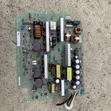 Блок питания плата KA02951-0040 для Epson dfx 9000
