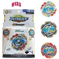 Takaratomy Beyblade Burst B 133 B 134 B 135 Ace Dragon St Ch Bay Blade With Launcher Bayblade Be Blade Gyroscope Toys For Boy