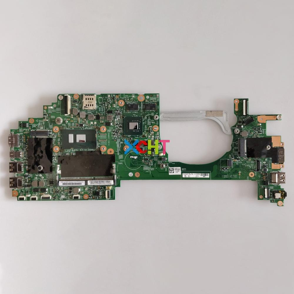 FRU 01HY676 14283-3 448.05106.0031 I7-6500U CPU w N15M-Q3-S-A2 for Lenovo P40 NoteBook PC Laptop Motherboard Mainboard TestedFRU 01HY676 14283-3 448.05106.0031 I7-6500U CPU w N15M-Q3-S-A2 for Lenovo P40 NoteBook PC Laptop Motherboard Mainboard Tested