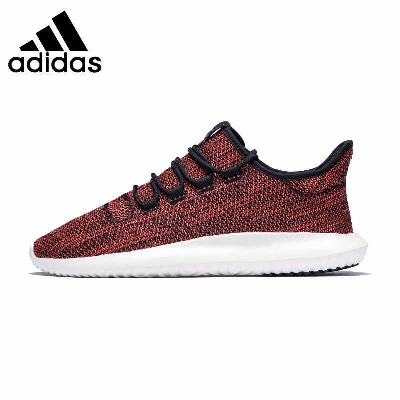 e29a13e3e83f6 Detail Feedback Questions about Adidas TUBULAR Original New Arrival Men s  Skateboarding Shoes Lightweight Comfortable Outdoor Sneakers  CQ0928 BY3570  AC8791 ...