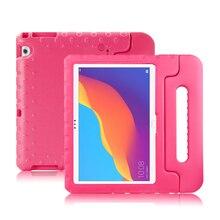 Для Huawei MediaPad T5 10 10,1
