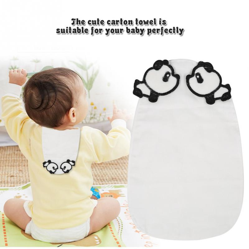 Sweat Towels Sign: Aliexpress.com : Buy Baby Soft Breathable Sweat Towels