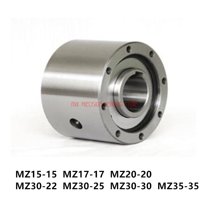 2019 Direct Selling Hot Sale One-way Clutch Mz15 Mz17 Mz20 Mz30 Mz35 Bearing2019 Direct Selling Hot Sale One-way Clutch Mz15 Mz17 Mz20 Mz30 Mz35 Bearing