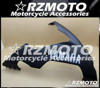 left right under side panel Fairing fit for YAMAHA R1 04 05 06 YZF R1 2004 2005 2006 YZF1000
