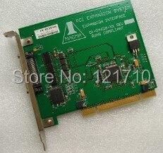 Système d'expansion PCI pour équipement industriel PCIEIF68 01-04626-XX 07-04626-00 REV E