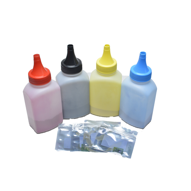 US $52.3 |((4bottles with 4pcs chips)Compatible bulk color toner powder for  Xerox Phaser 7100 with 4 free chips!!! on Aliexpress.com | Alibaba Group