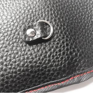 Image 5 - רכב מפתח אחסון מקרה RFID אות חוסם מקרה תיק אות חסימת מגן מקרה נגד פריצה מגן כיס רכב מפתח כלי