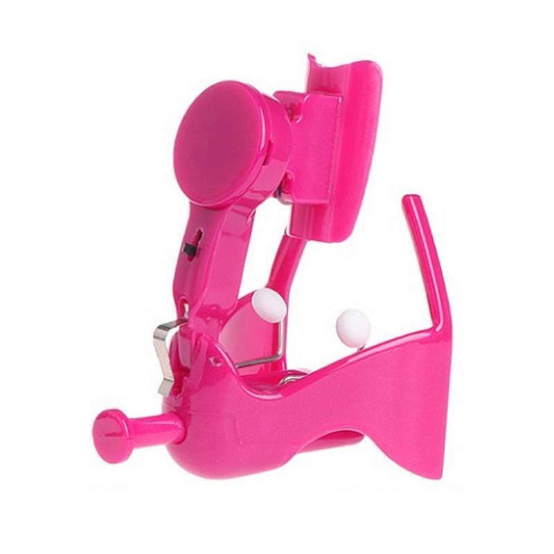 1Pcs Electric Painless Nose Correction Device Nose Clip Nose Lifter Nose Up Clip Massage Tools Correction Set Makeup Care Tools