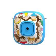 Mini Digital Camera For Kids Camera With