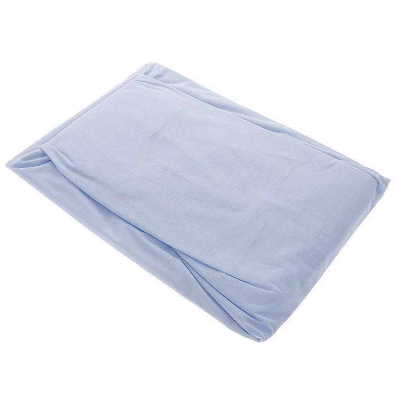 Фото - Sheets Hippychick 002000400034 Polyester / Cotton  bedding for  girl boy hipichik Hippick hippie sheets hippychick 002000400090 polyester cotton bedding for girl boy hipichik hippick hippie