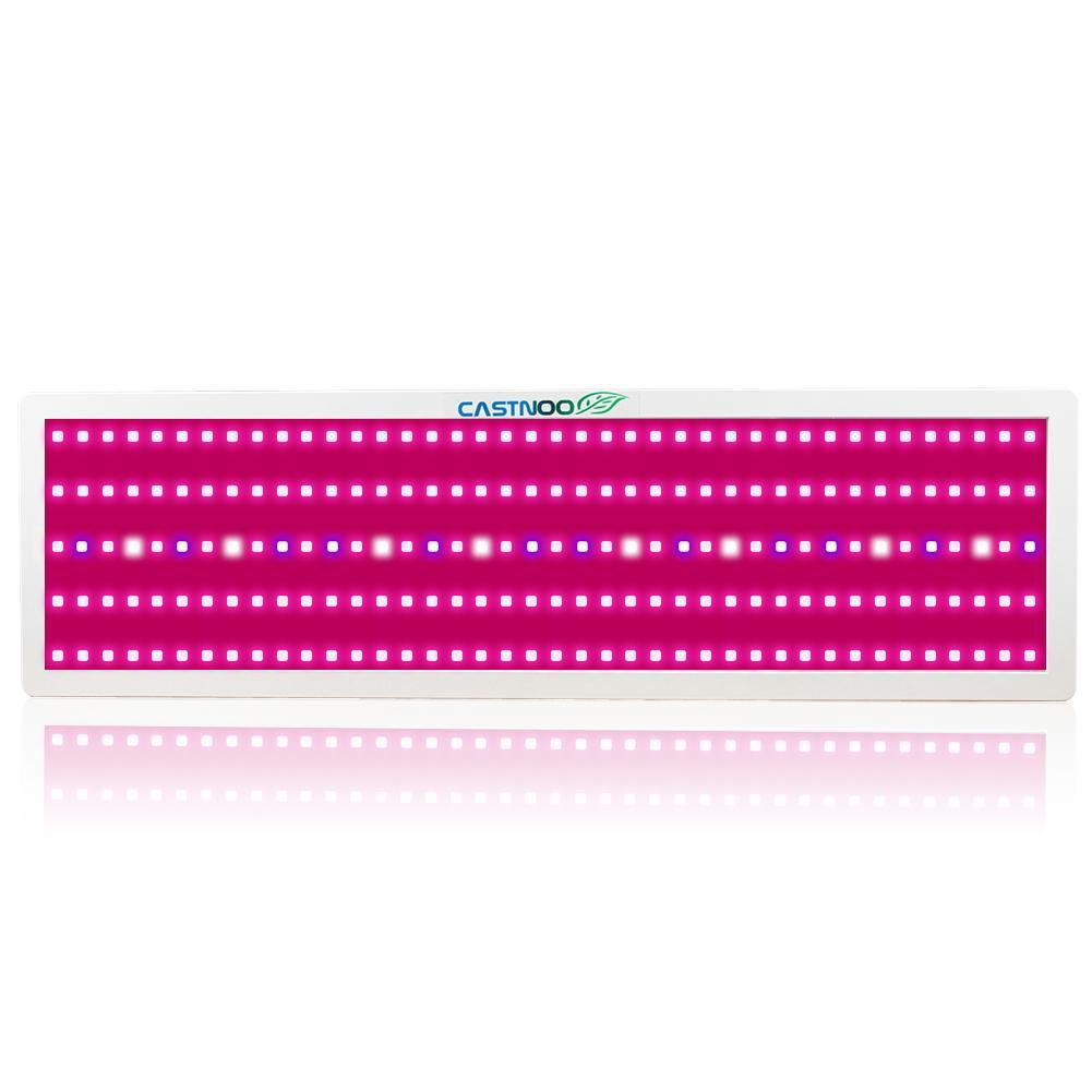 800/1000/2000W High Power LED Grow Light AC 85-265V Full Spectrum LED Indoor Hydroponic System Plants Grow Lamp(China)