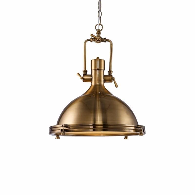 Light Cuisine Candiles Colgante Modernos Nordic Deco Maison Luminaria Suspension Luminaire Lampen Modern Hanging LampLight Cuisine Candiles Colgante Modernos Nordic Deco Maison Luminaria Suspension Luminaire Lampen Modern Hanging Lamp