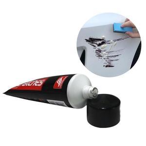 Image 3 - Réparation de rayures de voiture 100ml