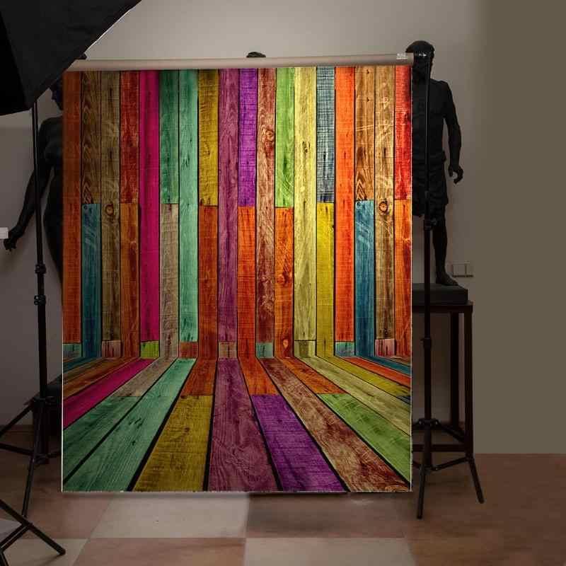 Mode photographie accessoires écran Photo fond décoration Studio Art tissu tissu décors tissu pour salon photographie