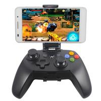 Bluetooth Gaming Controller Gamepad for Android/Windows/VR/TV Box/PS3 Multifunctional Android Bluetooth Gamepad Wireless