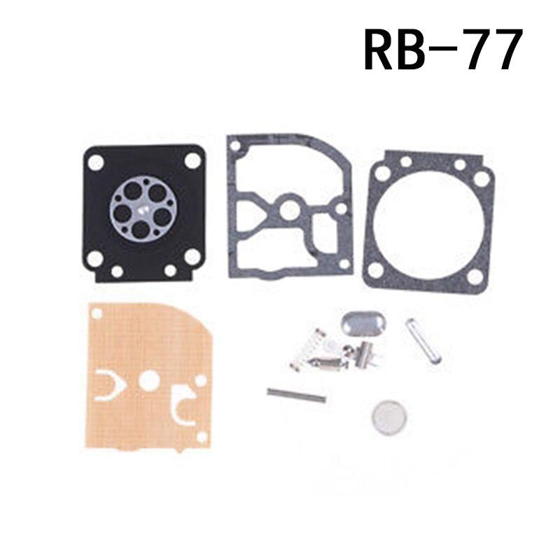Für Tillotson Hl Vergaser Reparatursatz für Homelite Wiz Zip RK88HL RK-88-HL