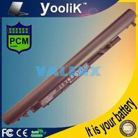 10.95V New JC03 Laptop Battery for HP 15 BS 15 BW 17 BS HSTNN PB6X 919681 831 HSTNN DB8B TPN C130 919701 850 HSTNN DB8A JC04|Laptop Batteries| |  -