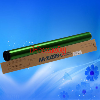 High Quality OPC Drum Compatible For Sharp AR160 161 AR202 202 205 2718 1818 3818 163 2616 2818 2620 2820 2918 1640 1650 Drum