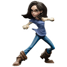 New Advance Film Alita Battle Angel Action Figure Alita Ve PVC Action Figures toys Anime figure Toys For children Christmas Gift