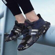 ayakkabı Ayakkabı Moda Erkek