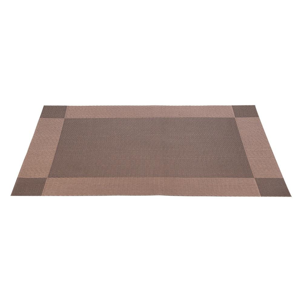 Lobby Shaggy Langflor Teppich 686 creme 80x150 cm