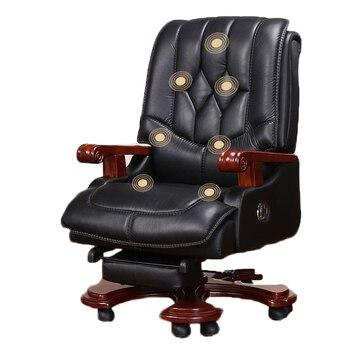 Biurowy Ordenador Jugador Sillones Y Oficina Silla Mueble Cadir Poltrona Fauteuil Cadeira Taburete De kwOn0P
