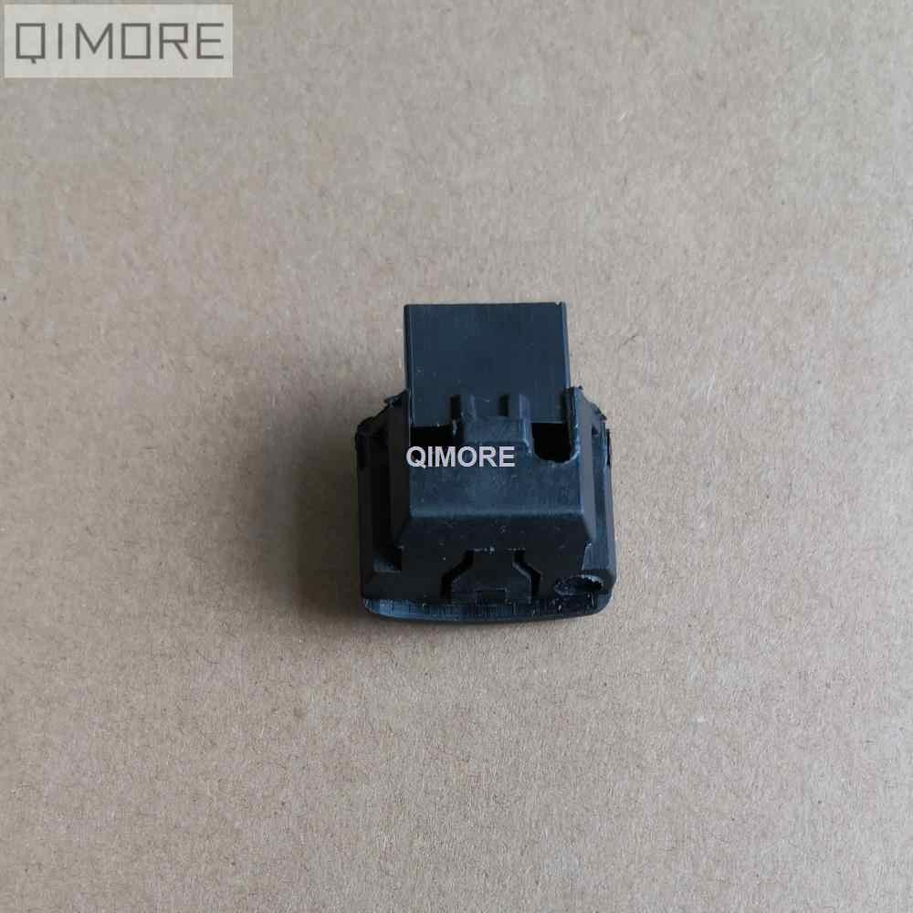 קטן גודל 3 פינים Hi-Lo קרן מתג/גבוהה נמוך קרן מתג עבור קטנוע טוסטוס kart B08 B09 סאני DIO GY6 50 80 139QMB 147QMD