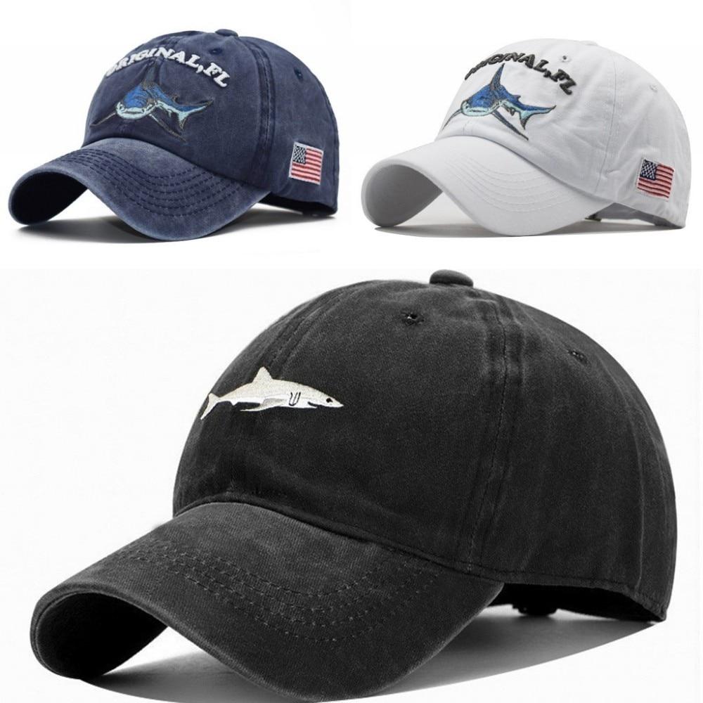 Printed Baseball Cap Graffiti Unisex Cap Snapback Flat Bill Hip Hop Hats Fishing Cap