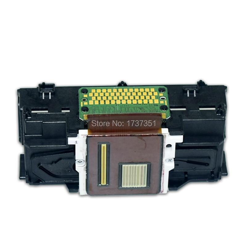 Printer Print Head QY6 0090 for Canon PIXMA TS8060 TS9060 TS8070 TS9070 QY60090 Printhead