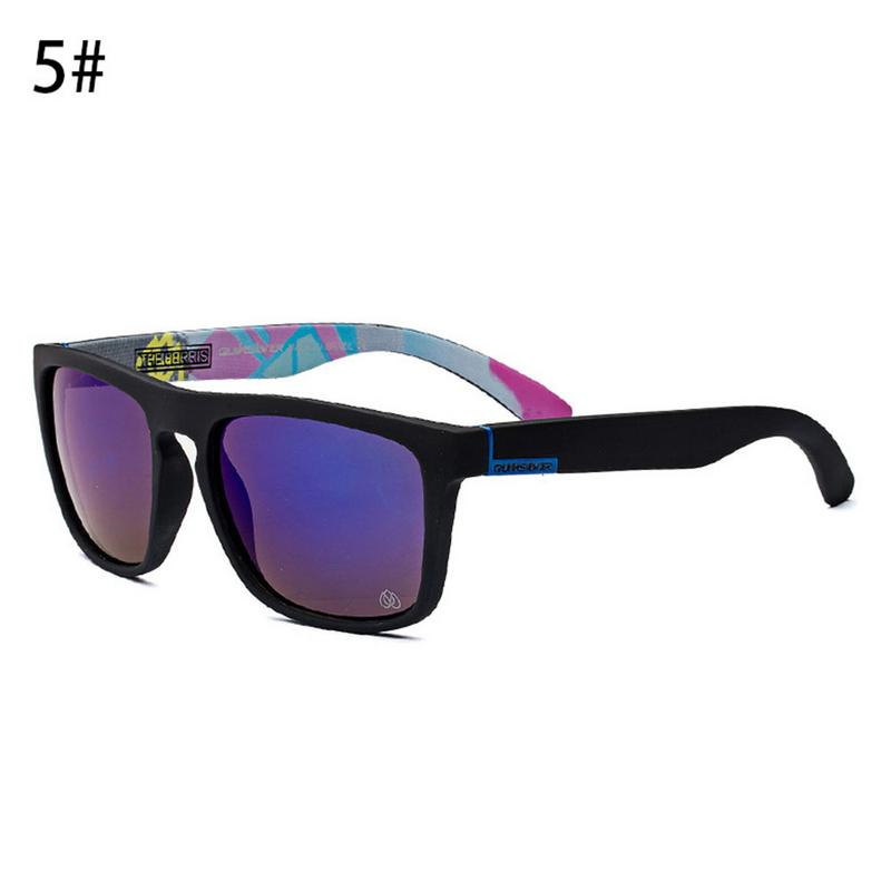 Sport Polarized Glasses Bicycle MTB In Fishing Cycling Sunglasses Outdoor Equipment