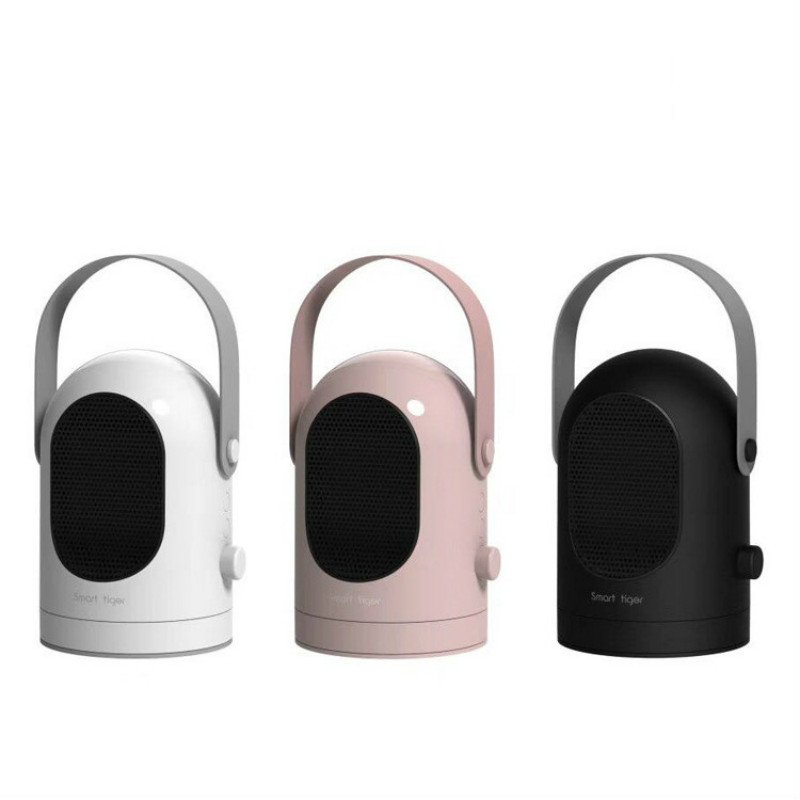 Detail Feedback Questions About Mini Portable Heaters 90 Degrees Automatic Shaking His Head Intelligent Temperature Control Low Noise 3 Seconds Fast Heating